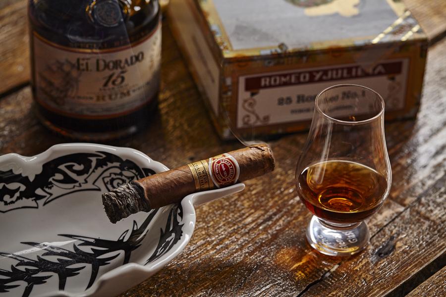 cigartower25069